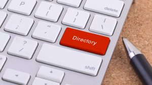 People Search Directory
