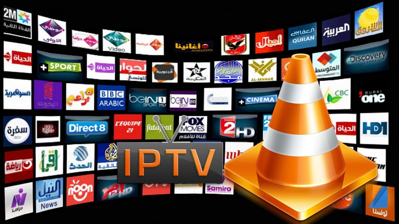 advancement IPTV