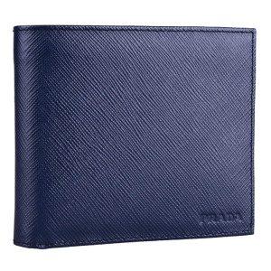 wallet app review