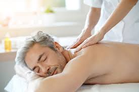 Benefits of Relaxing Massage