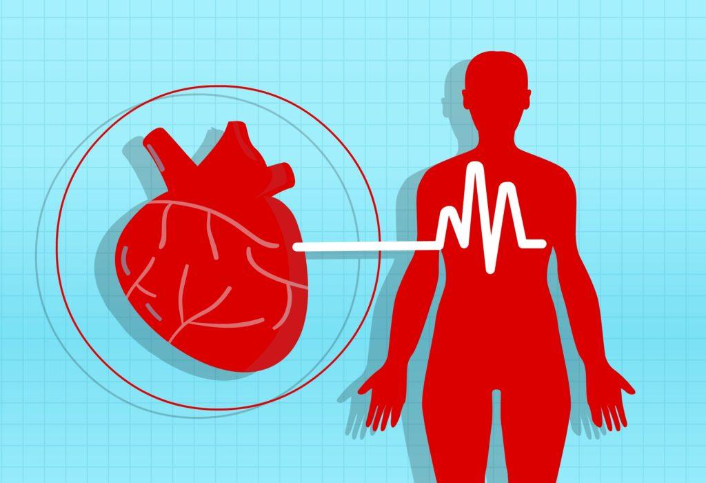 heart tonic как се приема