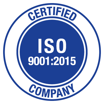 ISO 1990