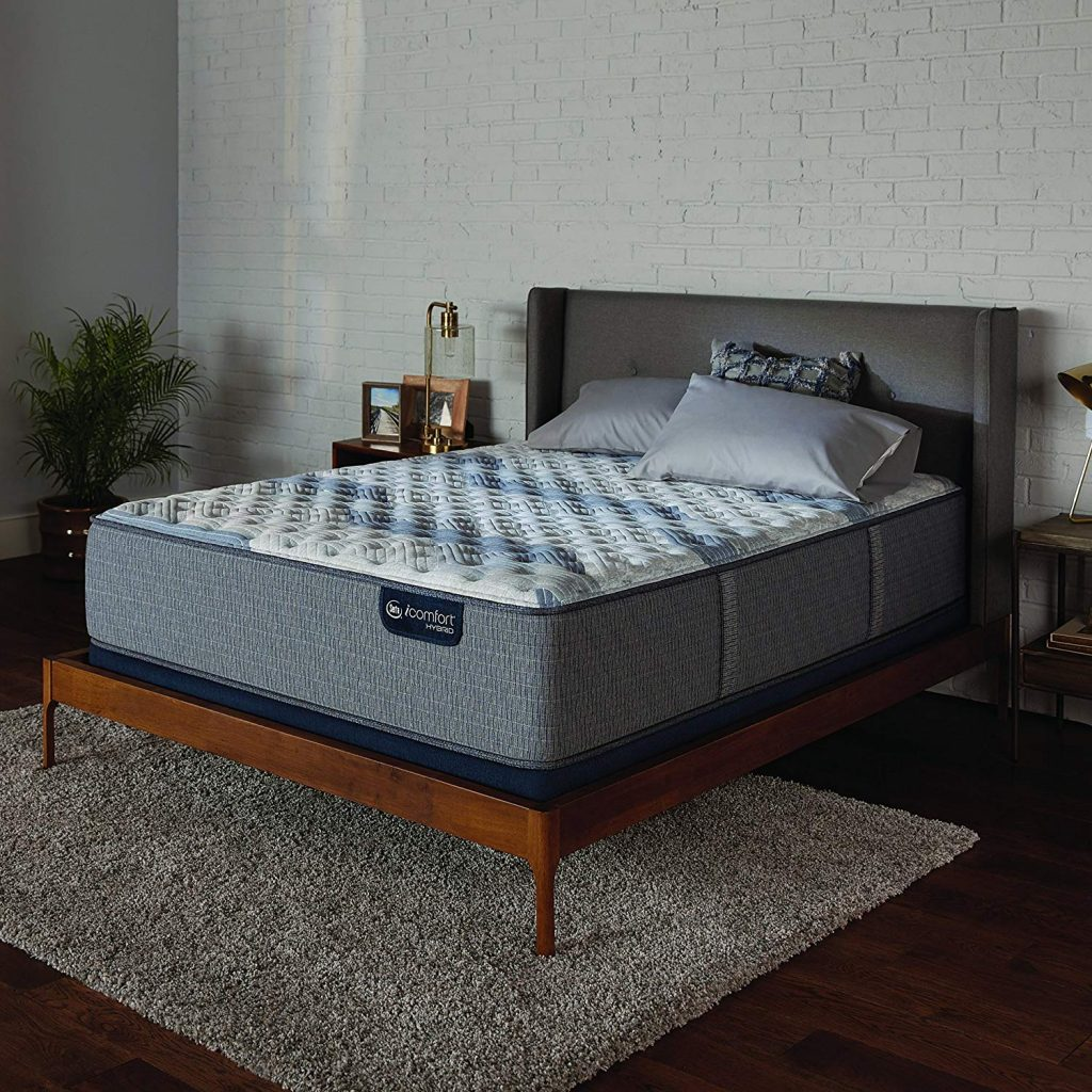 mattress pad for california king