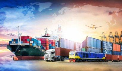 Transport organization